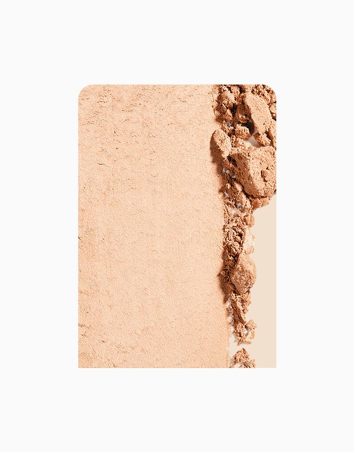 ColorStay Powder Foundation by Revlon | Nude