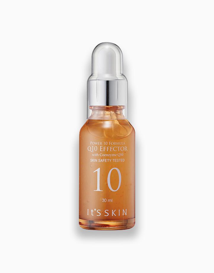Power 10 Formula Skin Repair Serum (Q10 Antioxidant) by It's Skin