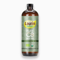 Pure C8 (500ml) by Laurin