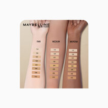 Fit Me Ultimatte Powder Foundation Two Way Cake by Maybelline