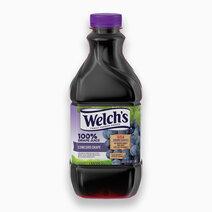 100% Grape Juice Purple (46 oz) by Welch's