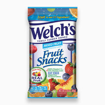 Fruit Snacks Mixed Fruits (2.25 oz) by Welch's