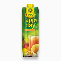 Happy Day Multivitamin Juice (1L) by Rauch