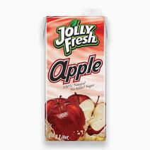 Apple Juice (1L) by Jolly Fresh