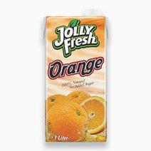 Orange Juice (1L) by Jolly Fresh