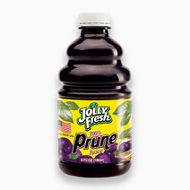 100% Prune Juice (6 oz) by Jolly Fresh