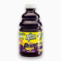 100% Prune Juice (32oz) by Jolly Fresh