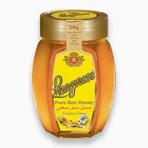 Golden Clear Honey (250g) by Langnese Honey