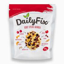 Berry Special (350g) by DailyFix