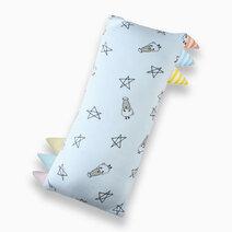 Small Star & Sheepz Bed-Time Buddy (Medium) by Baa Baa Sheepz