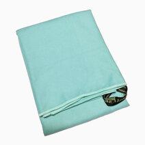 Dry n' Lite Microfiber Ultra Thin Series Body Towel by Dry N' Lite Microfiber