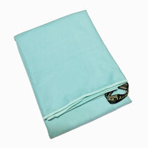 Dry n' Lite Microfiber Ultra Thin Series Sports Towel by Dry N' Lite Microfiber