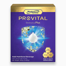 Provital Adult Nutrition Milk Drink (960g) by Sustagen