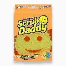 Scrub Daddy Original/Colors by Scrub Daddy