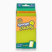 Sponge Daddy by Scrub Daddy