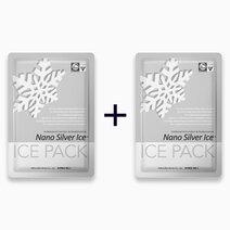Nano Silver Ice Pack (Buy 1, Take 1) by Horigen