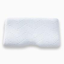 SmartCool Millennium Queen Pillow (Medium) by Tempur