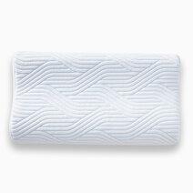 SmartCool Original Queen Pillow (Medium) by Tempur