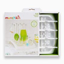 Fold Bottle Drying Rack by Munchkin
