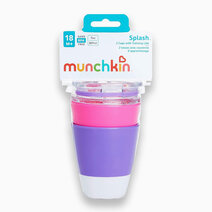 Splash Toddler Cup by Munchkin
