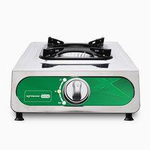 XTREME HOME Single Burner Gas Stove by XTREME Appliances