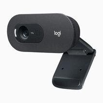 C505 HD Webcam by Logitech