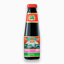 Premium Brand Oyster Sauce (255g) by Lee Kum Kee