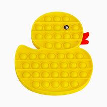 Duck Push Pop Bubbles by Tookyland