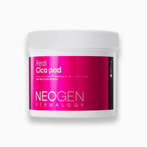 Real Cica Pad by Neogen