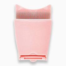 Lash Amplifier by PRO STUDIO Beauty Exclusives