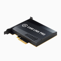 Cam Link Pro by Elgato