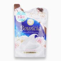 Bouncia Feminine Rose Bouquet - Refill by COW