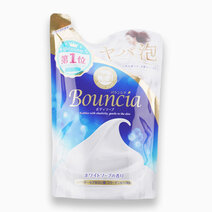 Bouncia Relaxing Floral Scent - Refill by COW
