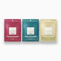 Precious Anti Aging Trial Pack by Lululun