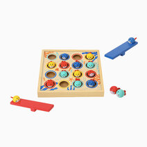 Flying Fish Diving Game by Tooky Toy