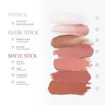 Multitasking Glow Stick by BLK Cosmetics