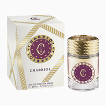 EDT Women EDT Spray (50ml) by Charriol