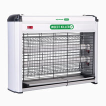 XTREME HOME Insect Killer  by XTREME Appliances