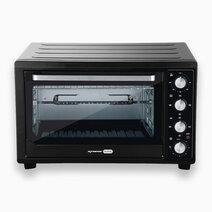 XTREME HOME 45L Smart Convection Oven  by XTREME Appliances