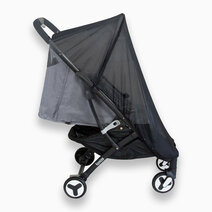 Squizz Mosquito Net by Looping