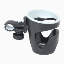 Stroller Cup Holder by Looping