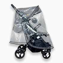 Stroller Raincover by Looping