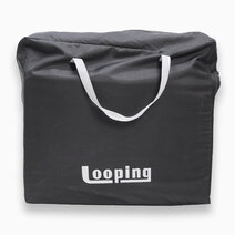 Compact Playpen by Looping