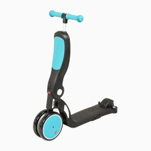 Scootizz without Push Bar by Looping