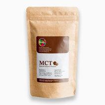 Natural MCT Powder by Bunga