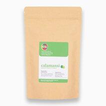Natural Calamansi Powder by Bunga