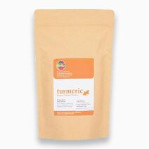 Natural Turmeric Powder by Bunga