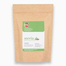 Stevia Leaf Extract Powder by Bunga