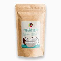 Natural Vegan Coconut Milk Powder by Bunga