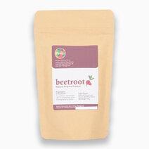 Natural Beetroot Powder by Bunga